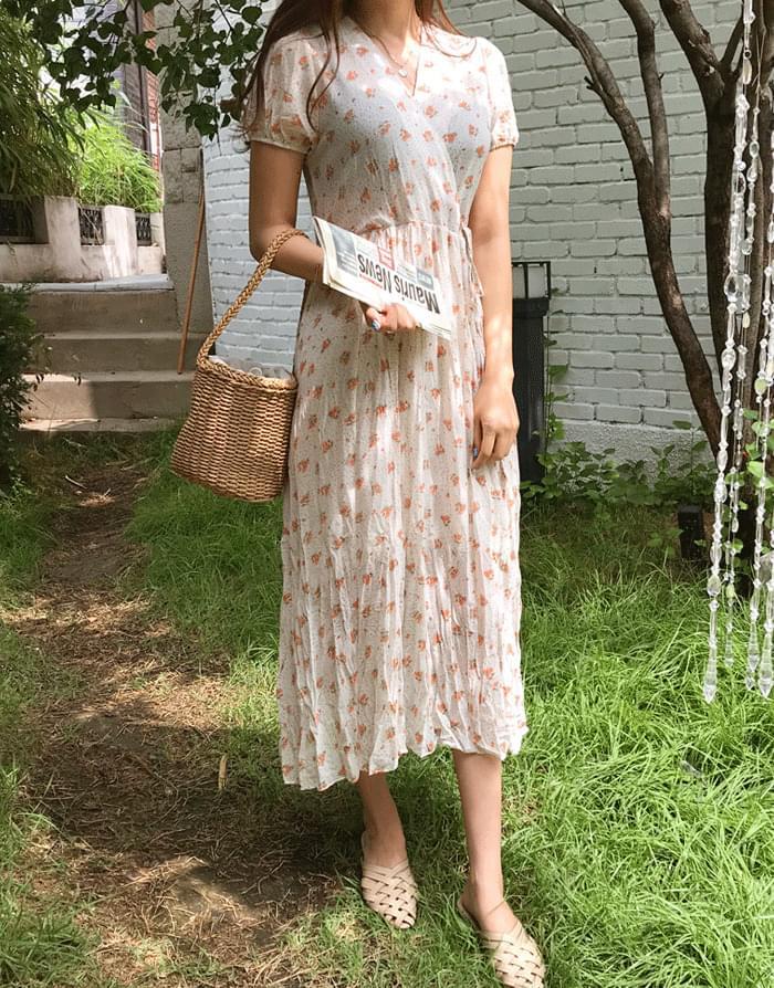 Roatuit Dress