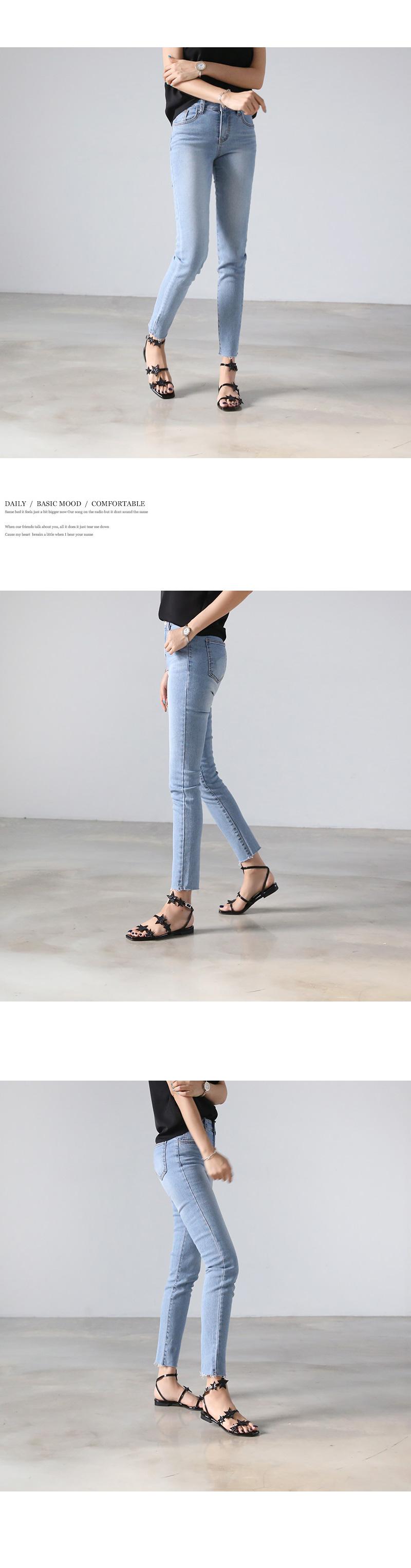 Stollen 1.5cm