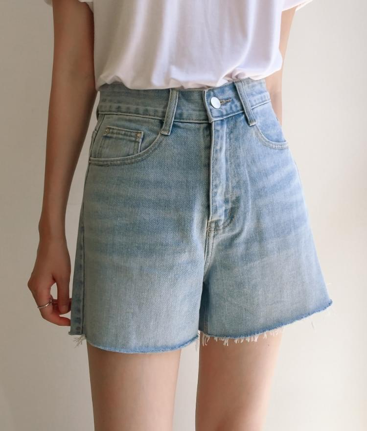 6699 Daily Shorts