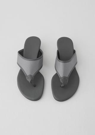 wedge comfortable sandals