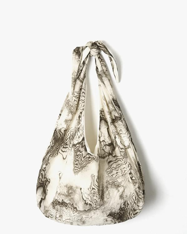 two-way daily shoulder bag