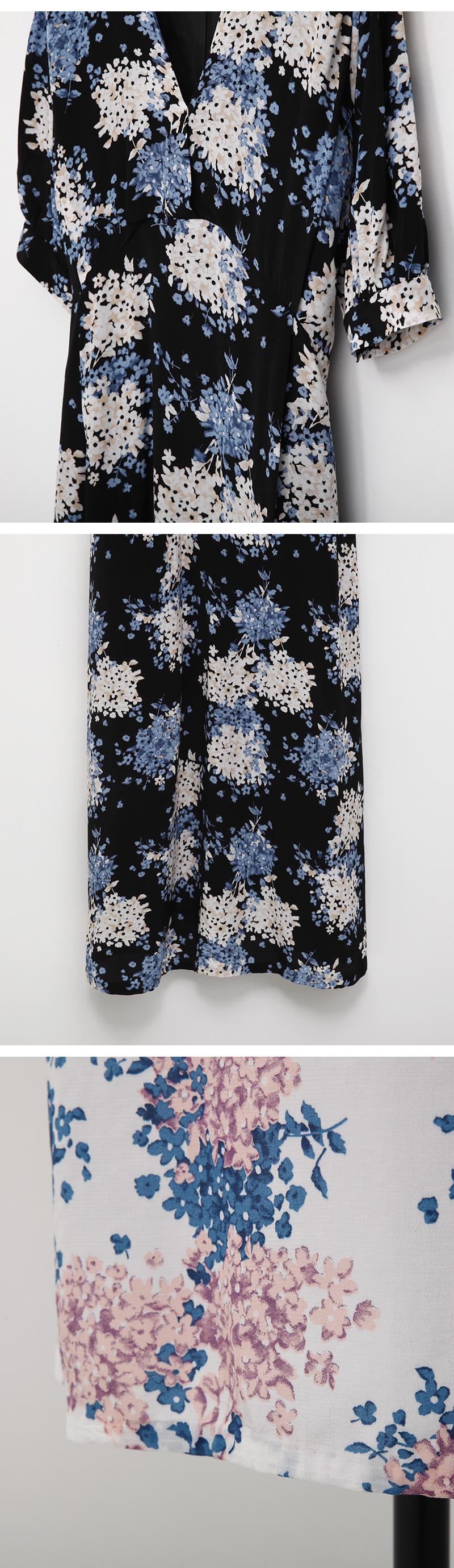 Flower puff long ops_J
