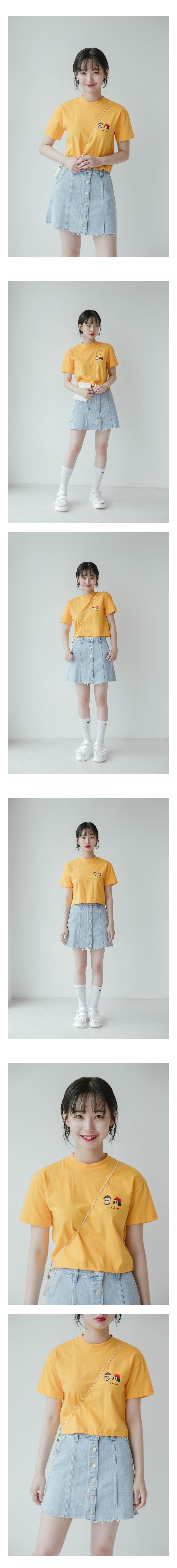 3 sandals