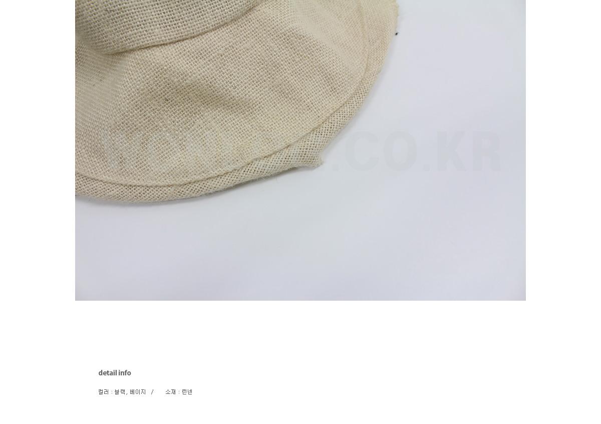 Cool hat ; 2 color