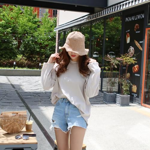 Summer hat; 2 color BEST ♥ order rush :)