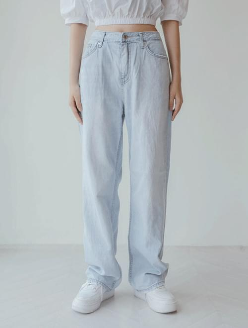 Rouge Date Pants