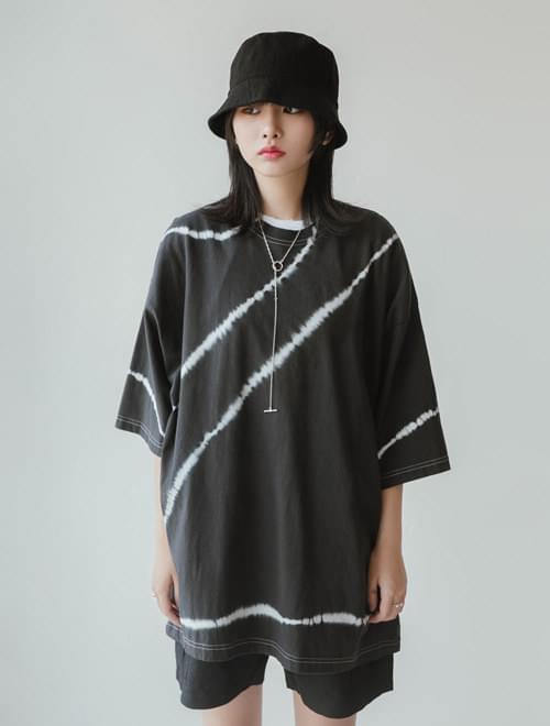 Taidai Short Sleeve Polo Shirt