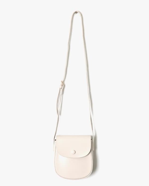 half square mini bag (인기상품 배송지연)