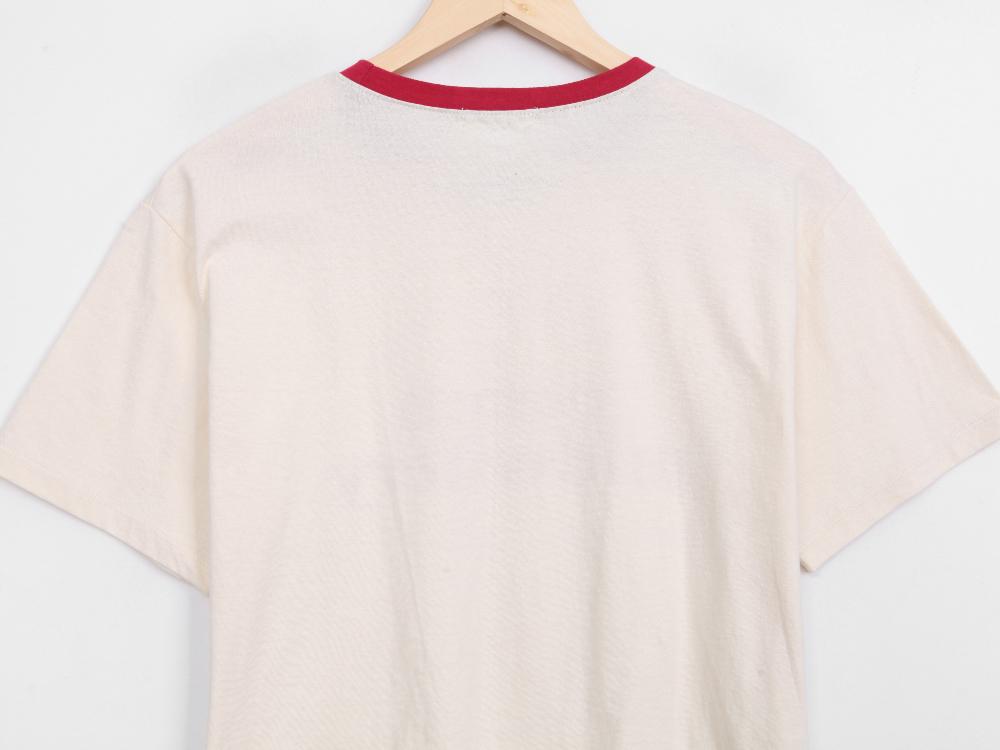Midwood Short Sleeve T