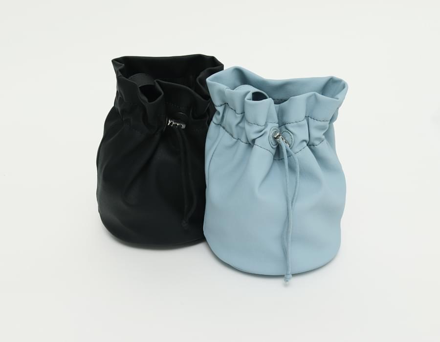 Soft string lucky bag_H