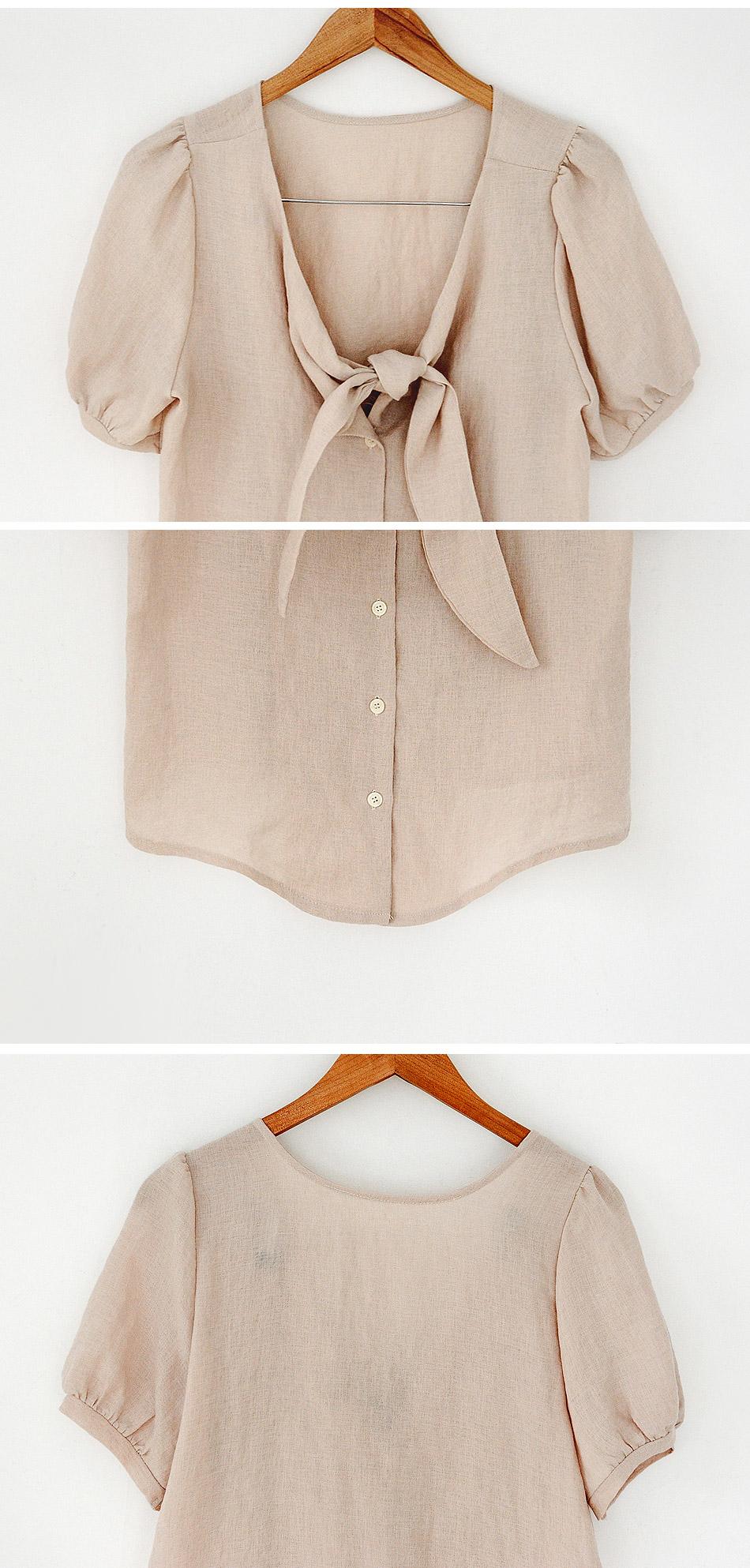 Bielon blouse