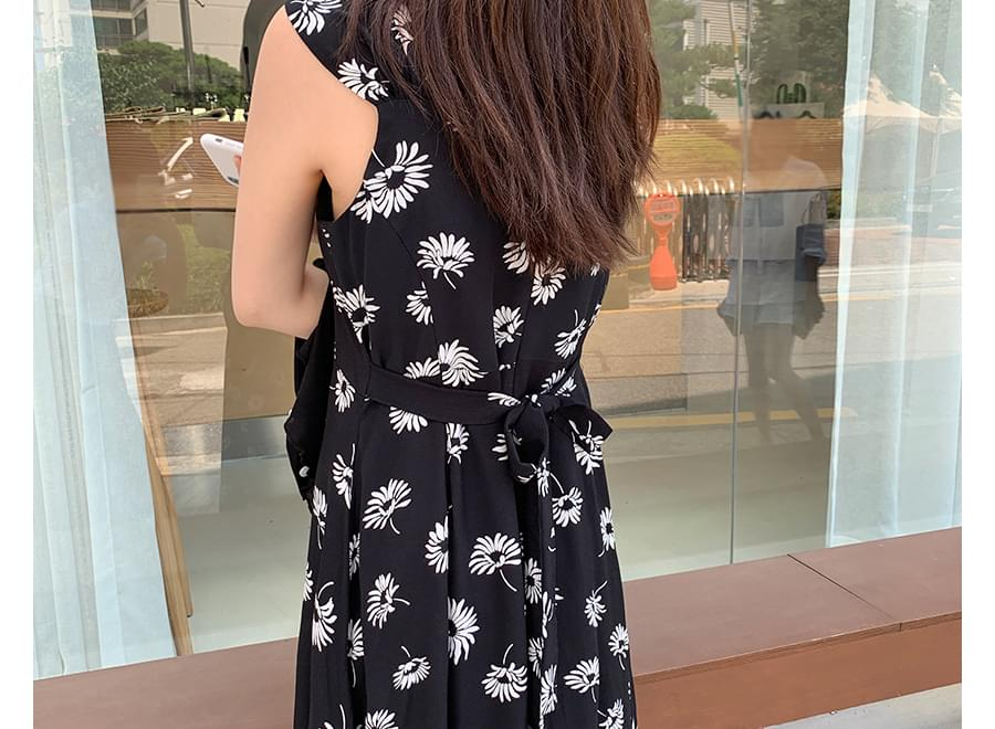 Wendy floral sleeveless ops_Y