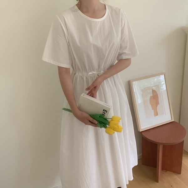 Genstring Dress