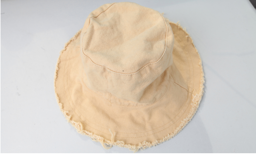Vintage humbug