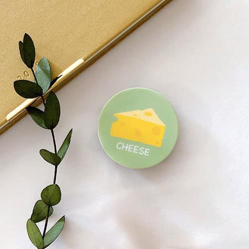 치즈스마트톡