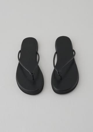 simple daily flip flops