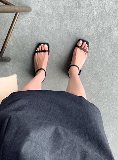 베이딘 shoes (*4color)