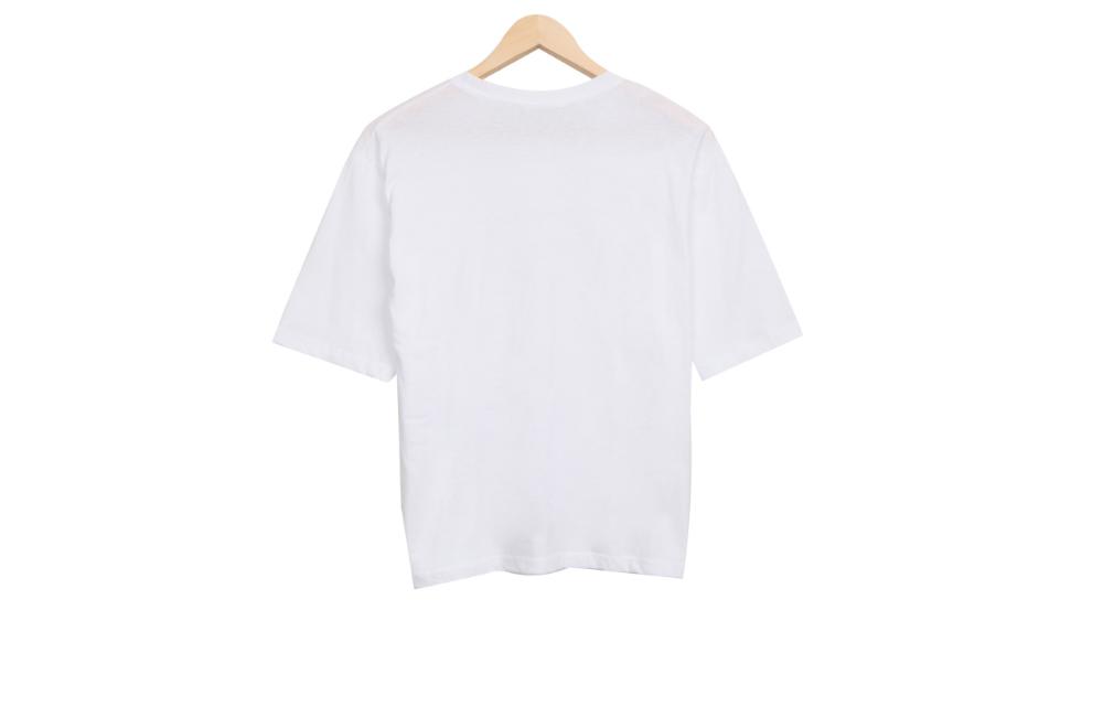 Retriever Short Sleeve T