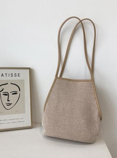 식스먼 bag (*3color)