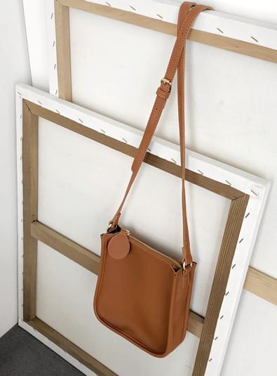 스페쉬 bag (*4color)