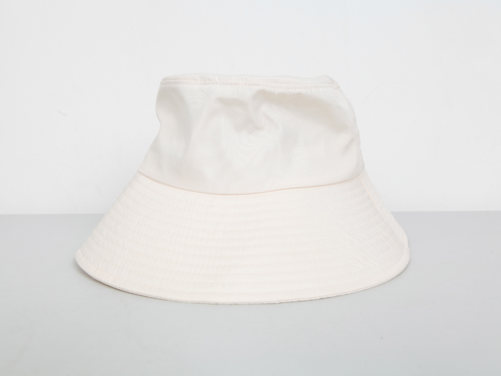 La Meid Hats Cap