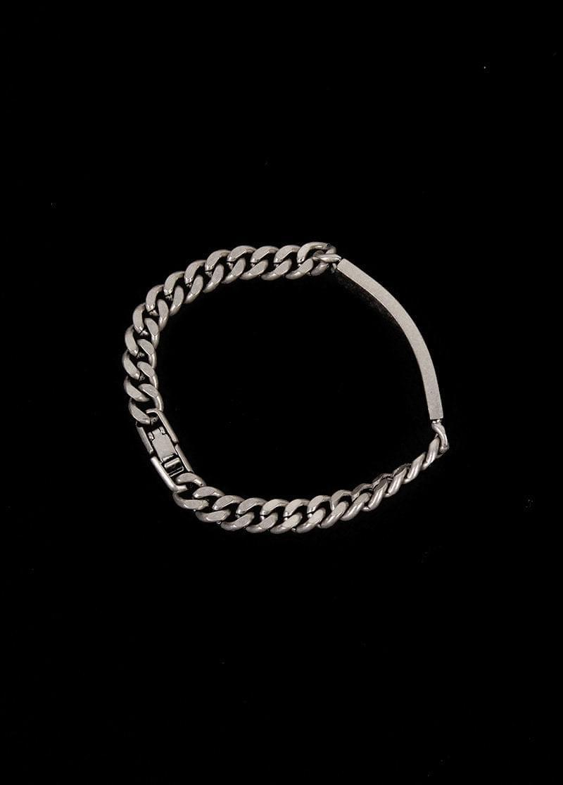 bracelet 81