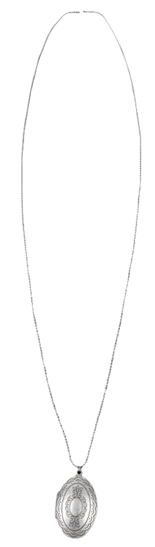 necklace 141