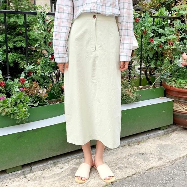 Batik Long Cotton SK
