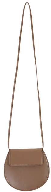 Mirevandal shoulder bag