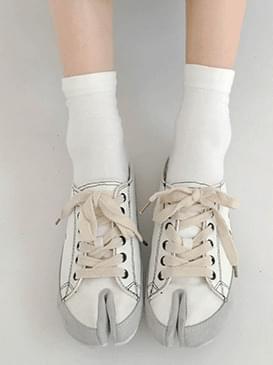 Mule Bona Tavis Sneakers