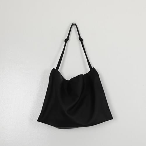 Knot Shoulder Bag 肩背包