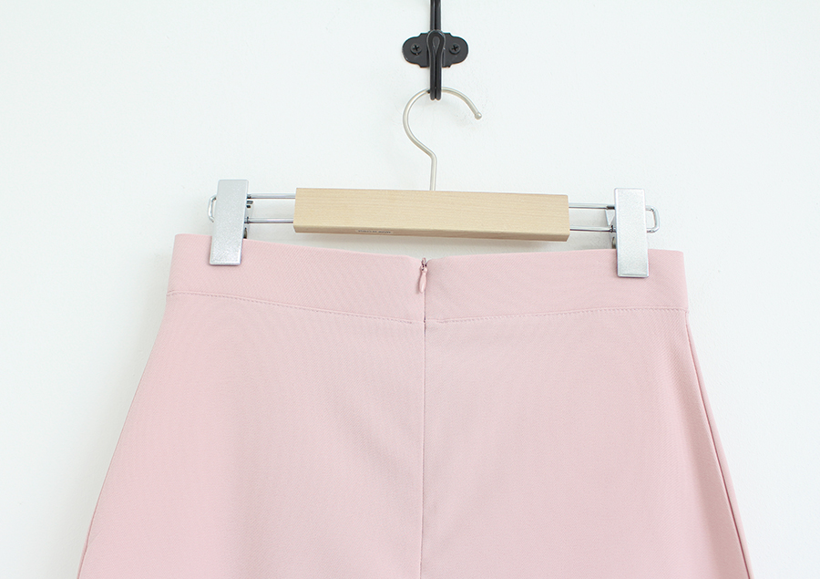 Summer Ariel skirt