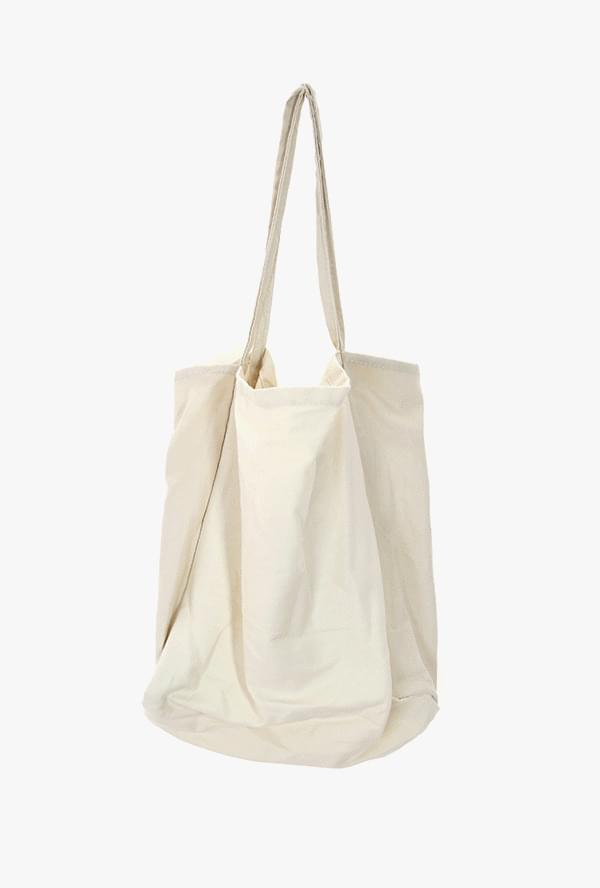 Boogie Washed Canvas Bag