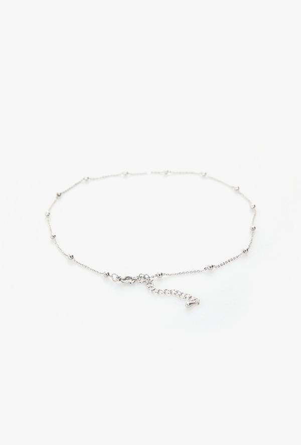 Rotina One Necklace