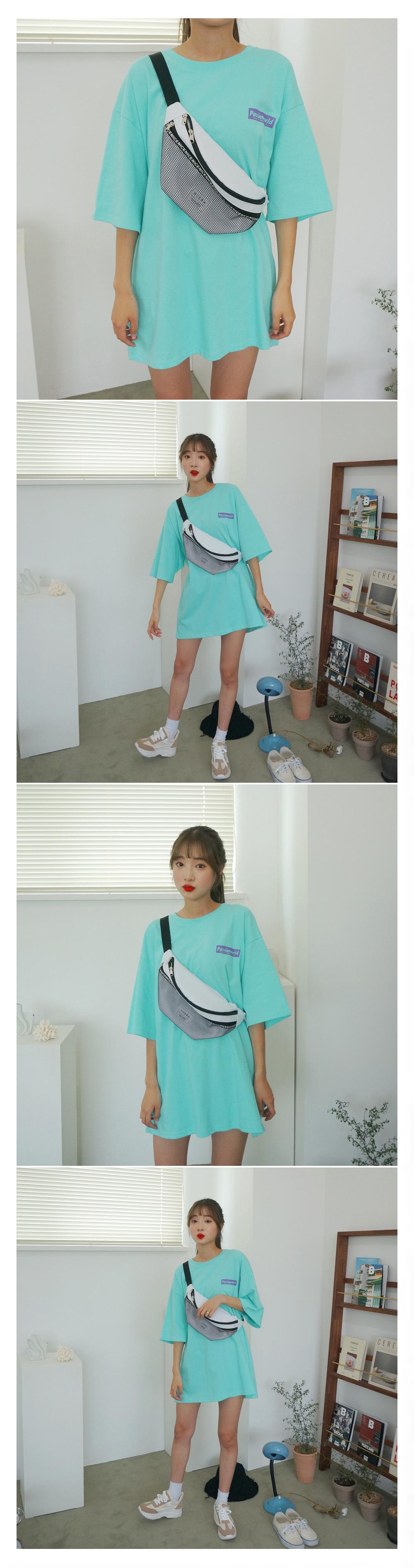 Fashion World Short Sleeve T