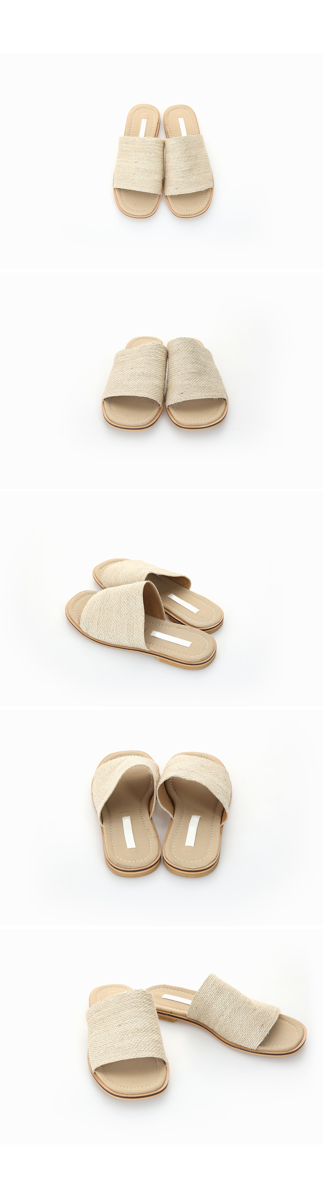 Mimon Ratan Slippers