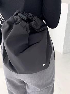 리앤 힙쌕&크로스가방