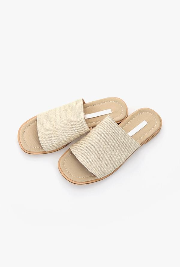 Mimon Ratan Slippers