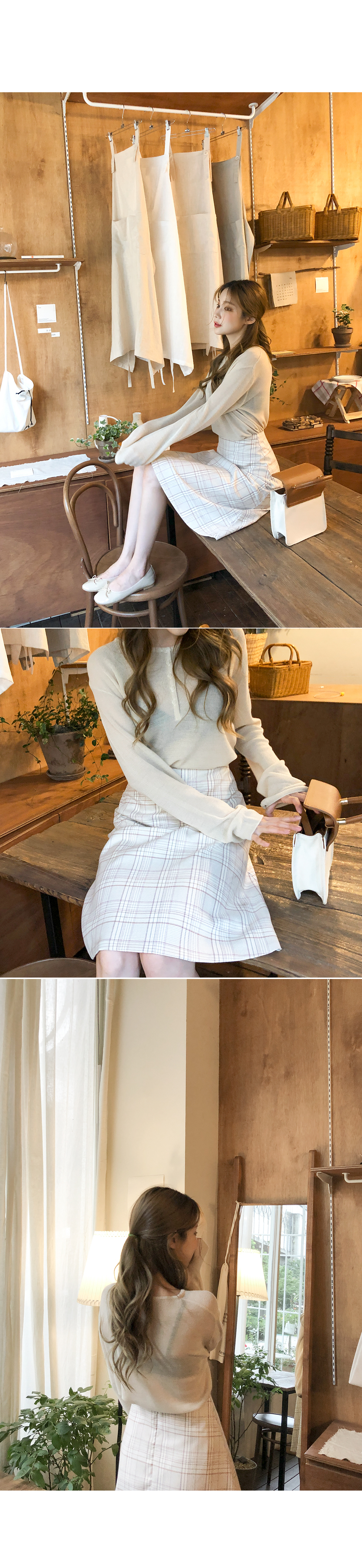 Comfortable everyday inherit her knit