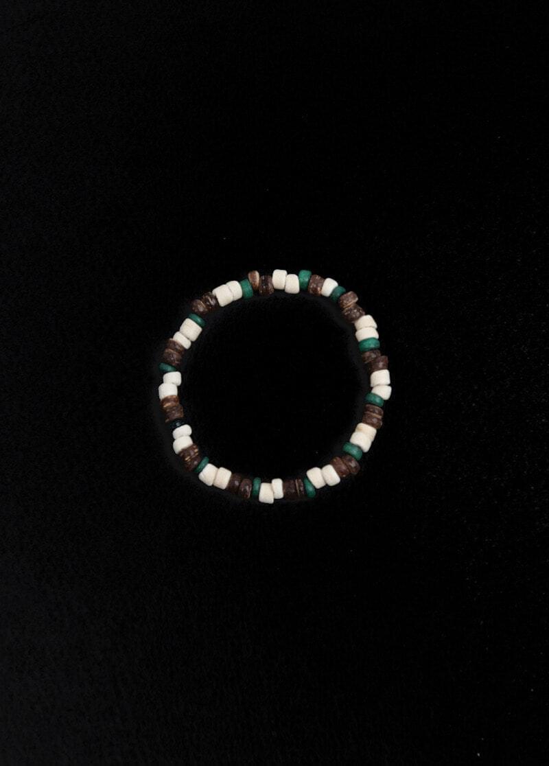 bracelet 84