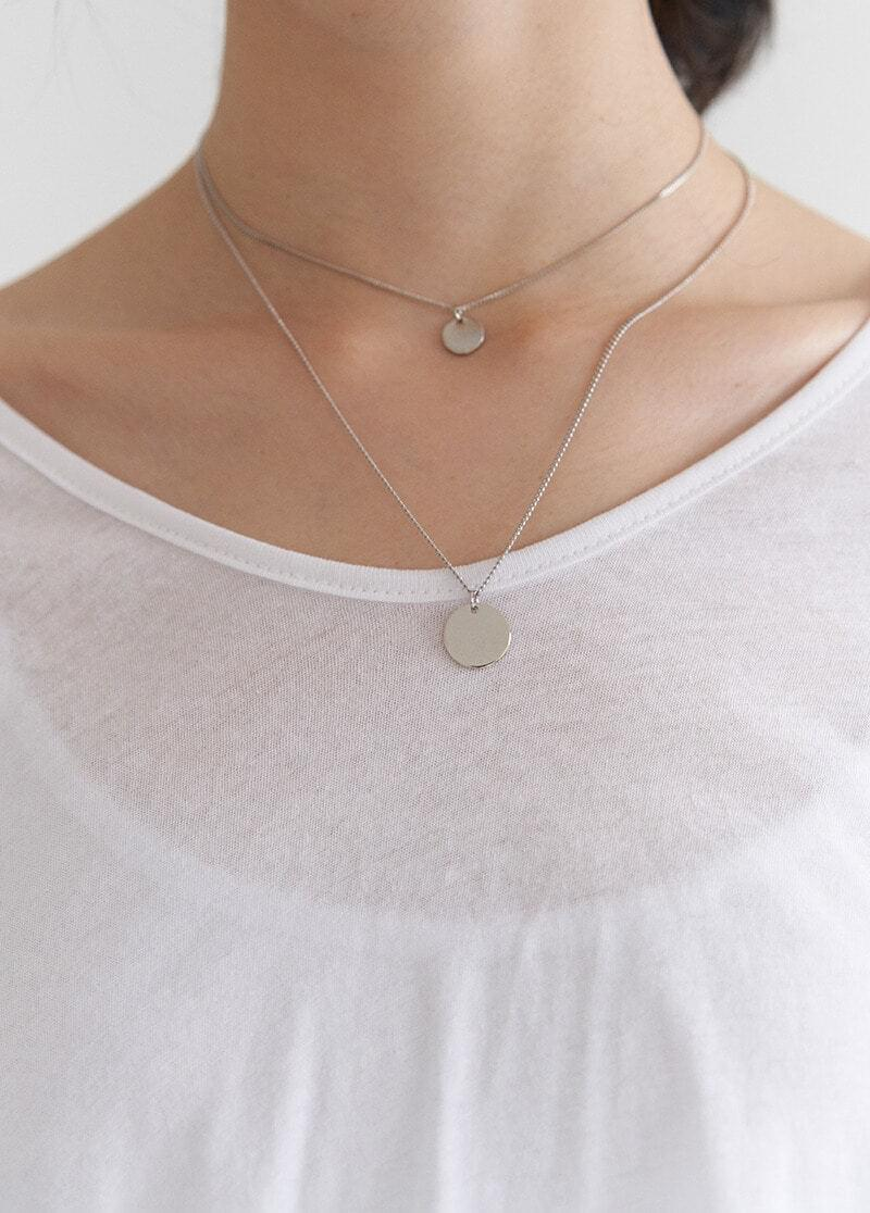 necklace 142