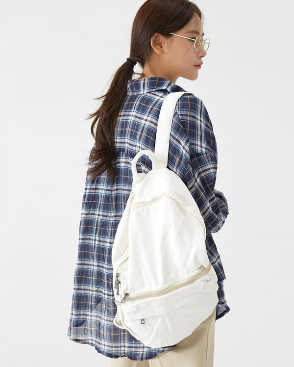 jack casual backpack
