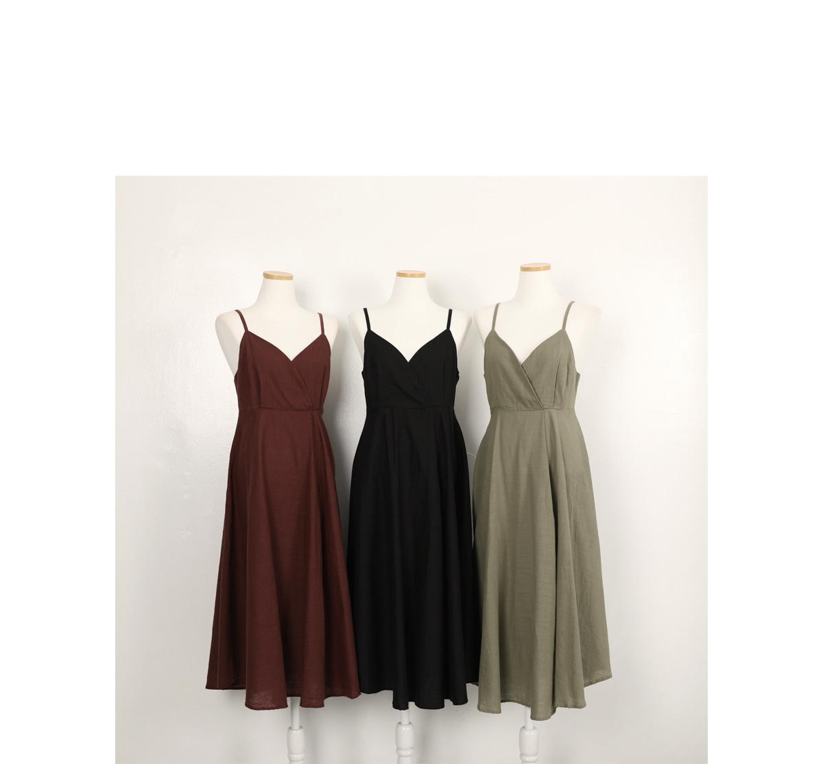 Tulle bustier dress