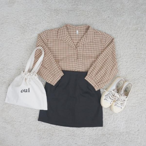 Freehan cotton SK