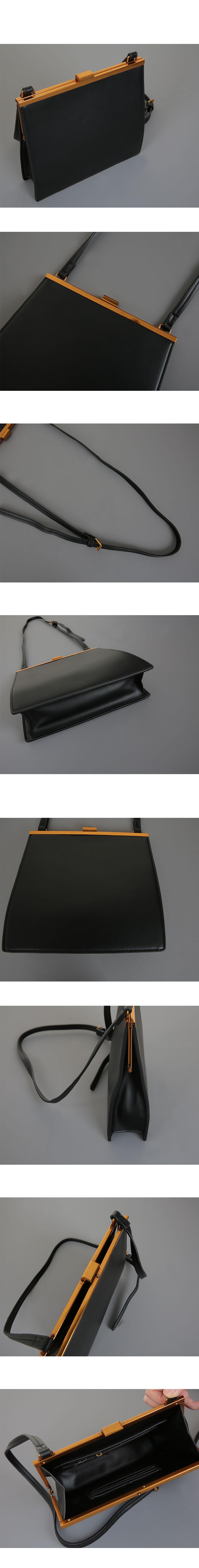 MA-Brass (bag)
