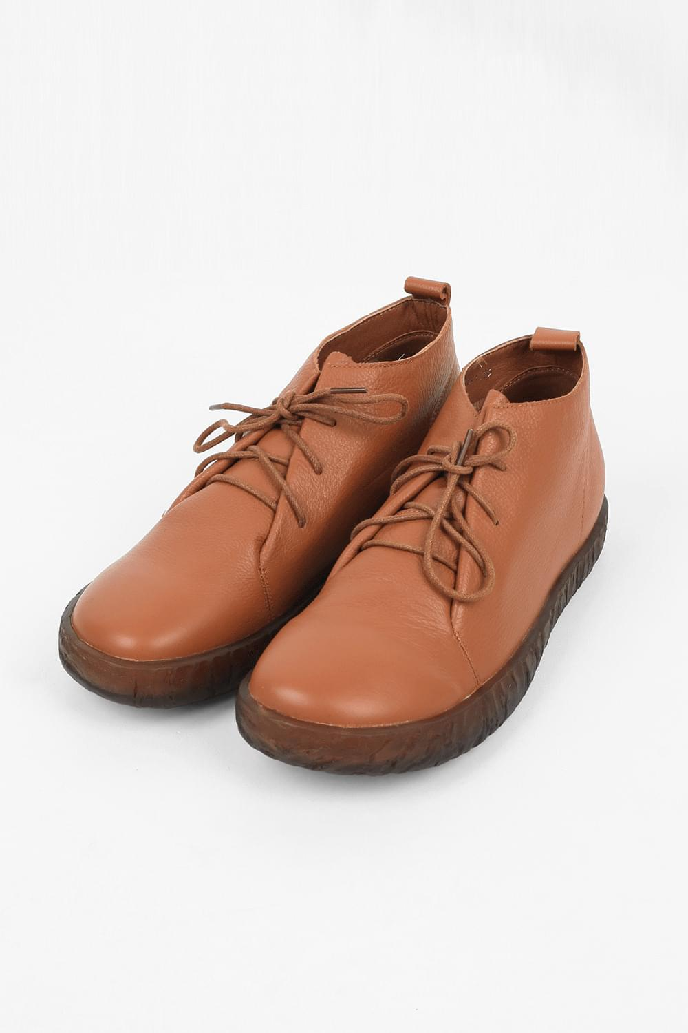 soft rubber sole walker (3colors)