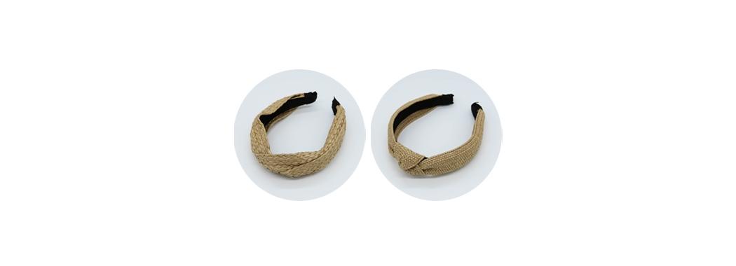 Aladdin Ratan Headband