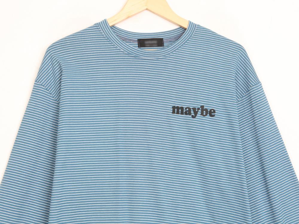 Maybidanara T