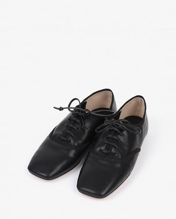 a basic fall loafer (225-250)