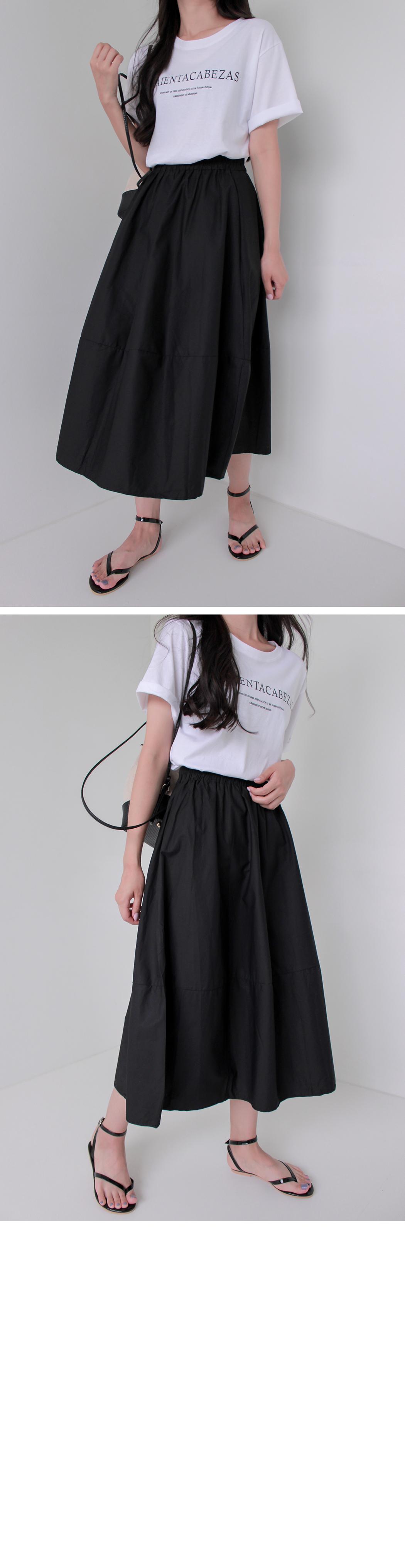 Hepa Skirt